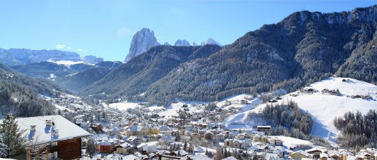 Ponte dell'Immacolata in montagna – weekend 8 Dicembre
