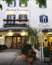 Hotel Corso Brunico