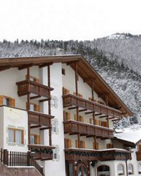 alpine-touring-hotel
