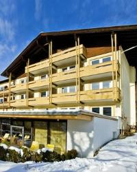 Ferienhotel_Moarhof