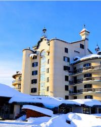 hotel-principi-del-piemonte-sestriere