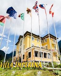 Villa-imperina02