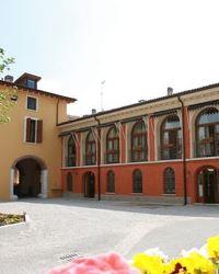 Agriturismo La Filanda sul Lago di Garda