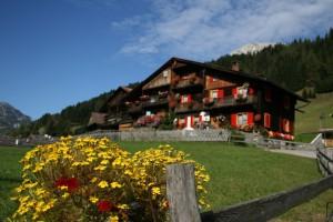 Alberghi, hotel e appartamenti a Sappada per Ferragosto