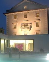 Bellavista Relax Hotel a Levico Terme