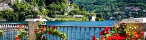 Capodanno romantico al Lago di Como