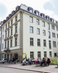 design hotel èlattenhoff svizzera capodanno