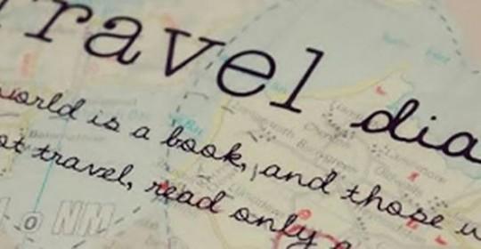 Il diario di viaggio di Vacanze & Montagna