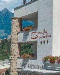 hotel eremita