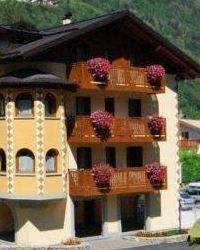 gaia wellness hotel