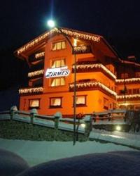 hotel-ai-zirmes