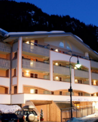 hotel-al-sole-clubresidance