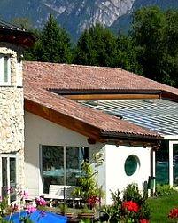Hotel Al Sorriso Greenpark a Levico Terme