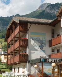 hotel-aritz