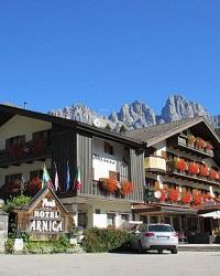 hotel_arnica
