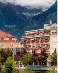hotel-aurora-meran