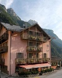 hotel_barance