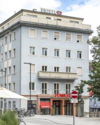hotel-bb-graz