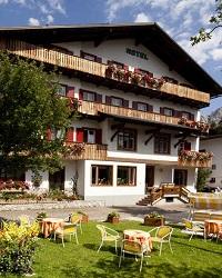 hotel_bellariav1