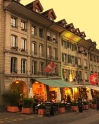 hotel belle epoque berna capodanno
