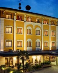 hotel-brescia
