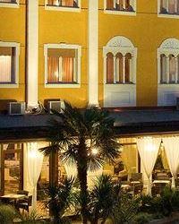 Hotel Brescia a Boario Terme
