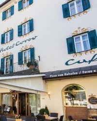 Hotel Corso a Brunico