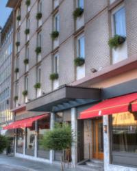 hotel-duca-di-aosta