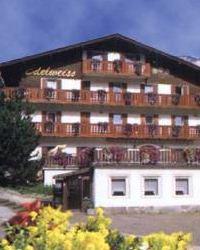hotel-edelweiss