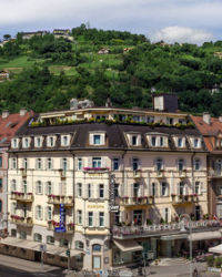hotel-europa-splendid