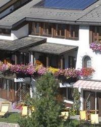 Hotel Grien a Otisei in Val Gardena