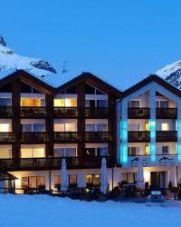 hotel-lac-salin-livigno-vacanze