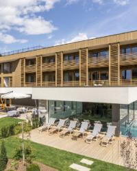 hotel-langgenhof