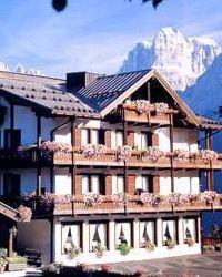 hotel-lorenzetti