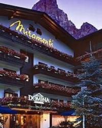 hotel-miramonti-corvara