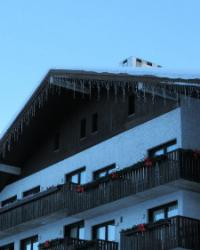 hotel-nigritella