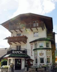 hotel-ramon
