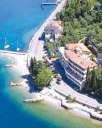 Hotel residence Torbole a Torbole sul Garda