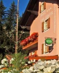hotel-ristorante-walter