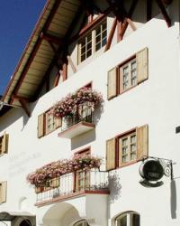hotel-rosa-doro