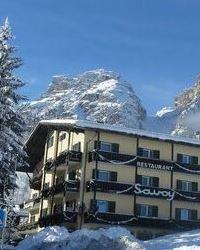 hotel-savoy-la-villa-badia