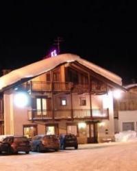 hotel-sciatori