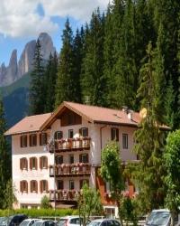 hotel_villa_agomer