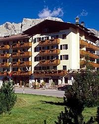 hotel_villa_argentinav1