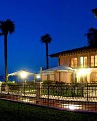 Hotel Villa Maria Au Lac sul Lago di Garda