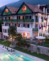 hotel verdorfer