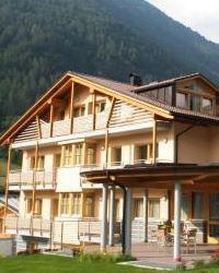 Appartamenti La Moretina in Val Di Sole