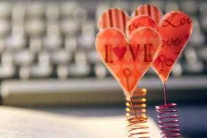 offerte San Valentino in Trentino