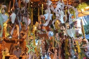 Natale in Val di Fassa e Capodanno a Canazei