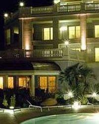 Hotel Palace a Desenzano sul Garda